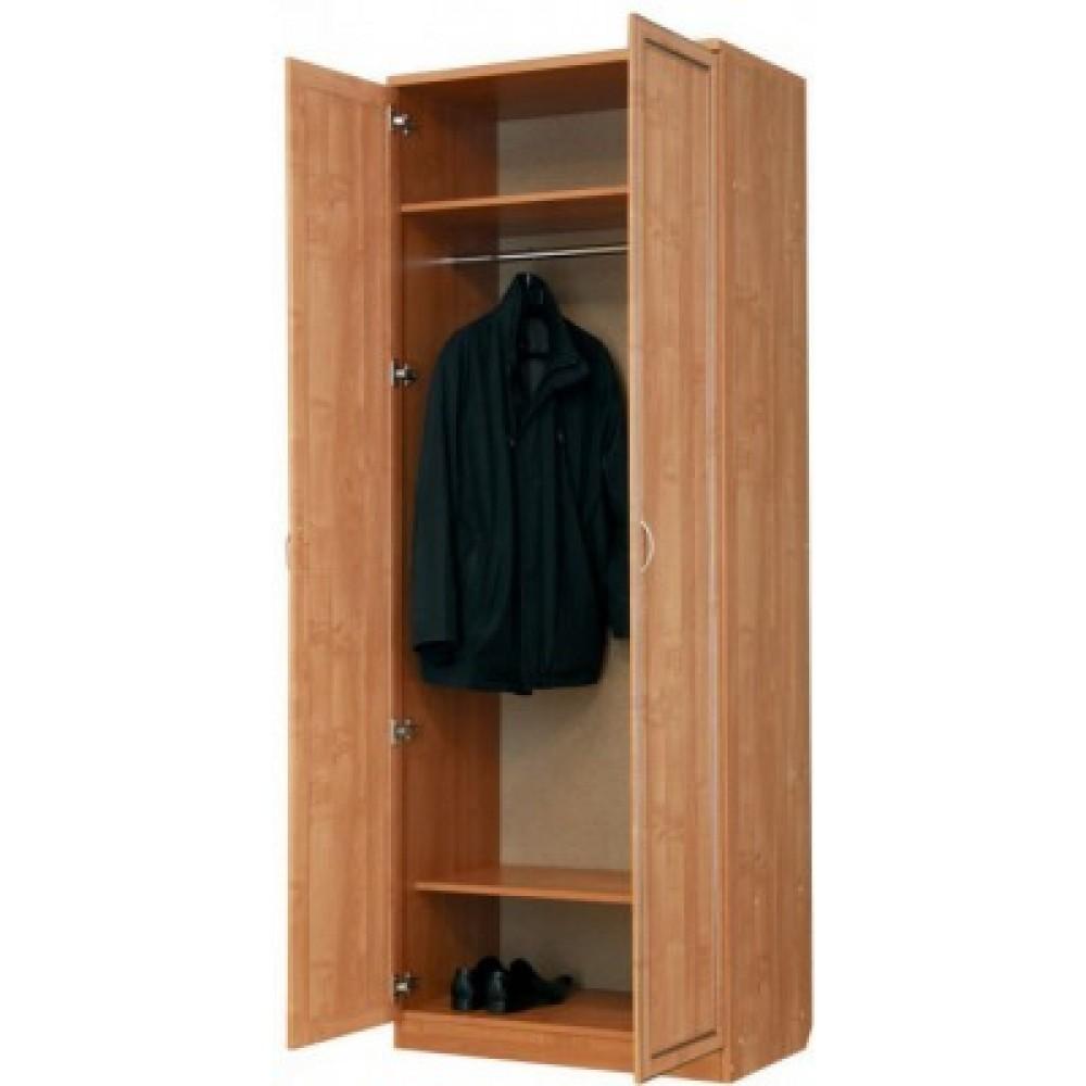 Шкаф для белья со штангой - купить в спб недорого, цена.