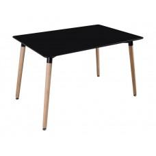 Обеденный стол PT-M8