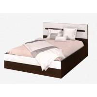 Кровать Мишель 1600