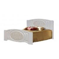 Кровать Прованс-2