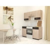 Кухня Полина 31