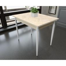 Обеденный стол Жизель
