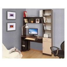 Стол компьютерный Интел-2