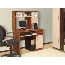 Компьютерный стол Интел-15