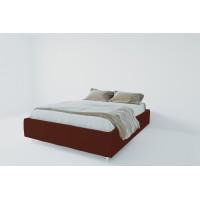 Кровать Подиум Бордо с подъемным механизмом 03ПДМ