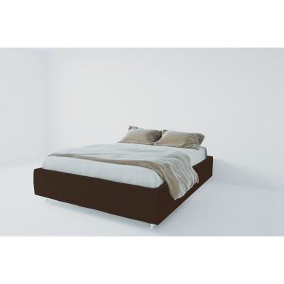 Кровать Подиум с подъемным механизмом 03ПДМ