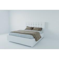 Кровать 1200 Венеция с подъемным механизмом 03ВНЦ