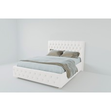 Кровать 1200 Версаль с подъемным механизмом 03ВРС