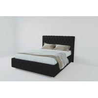 Кровать 2000 Версаль с подъемным механизмом 03ВРС