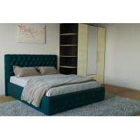 Кровать 1600 Версаль с подъемным механизмом 03ВРС