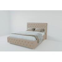 Кровать 1800 Версаль с подъемным механизмом 03ВРС
