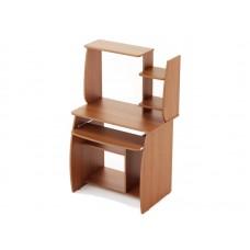 Компьютерный стол малый СК-02