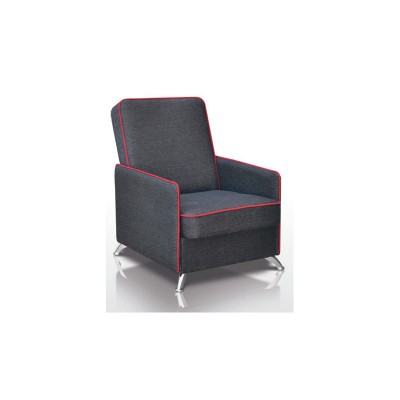 Кресло раскладное Гранд