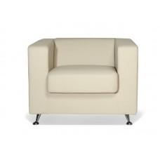 Кресло Альбиони 1К