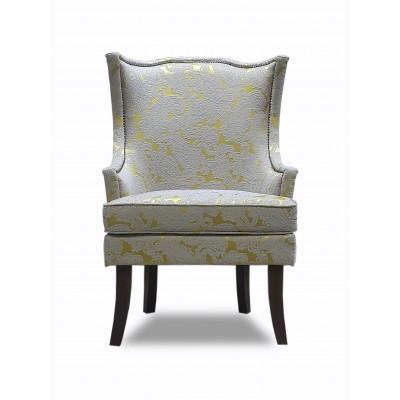 Кресло Бруно