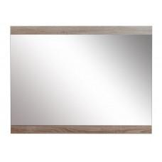 Зеркало LUS8/10 Хоумлайн