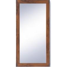Зеркало JLUS50 Индиана дуб саттер