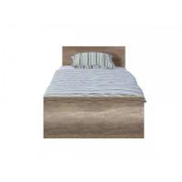 Кровать LOZ 90 Малькольм