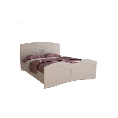 Кровать 1,6 м Лилия