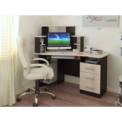 Компьютерный стол офисный Каспер