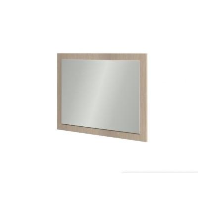 Зеркало Фиеста (СМ)