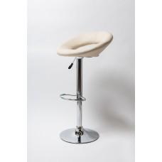 Барный стул BN 1009-1 бежевый