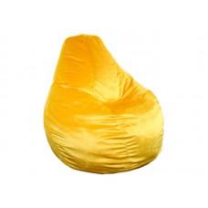 Кресло-мешок Груша детская-плюш