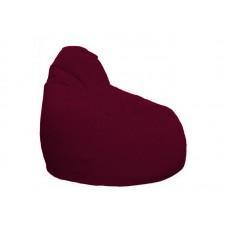 Кресло-мешок Груша Мега Астра