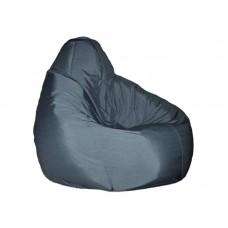 Кресло-мешок Груша Мега