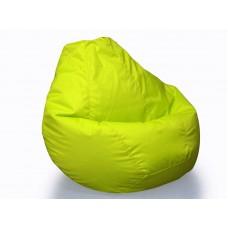 Кресло-мешок Груша Мини