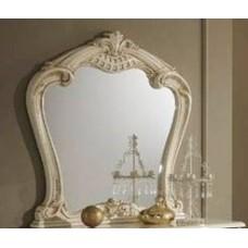 Зеркало Диана беж