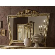 Зеркало для гостиной Катя беж