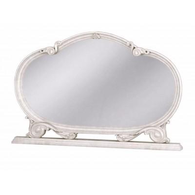 Зеркало для гостиной Роза
