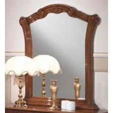 Зеркало Ирина орех