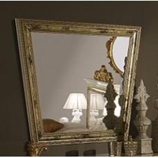 Зеркало Катя Беж