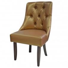 Кресло Санди с утяжками