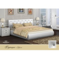 Кровать 1600 Флоренция Норма