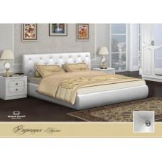 Кровать 1200 Флоренция Норма