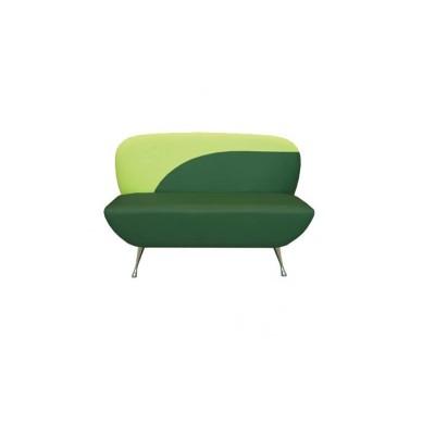 Кухонный диван МКД-5 малый