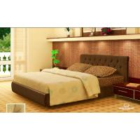 Кровать 1600 Токио Норма