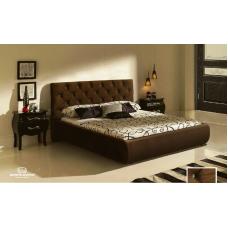Кровать 1400 Валенсия Норма