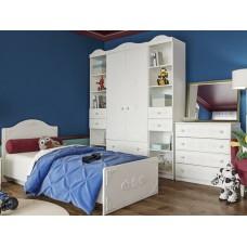 Детская комната KI-KI