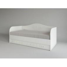 Диван-кровать KI-KI ДКД2000.1