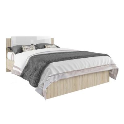 Кровать Софи СКР1400.1