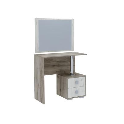 Туалетный стол Ольга 17