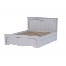 Кровать 1200 Ольга 1Н