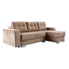 Модульный диван Виктория  (П2+Д2+Д4+П2)