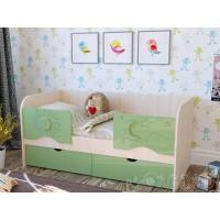 Детская кровать Соня (Алена М)