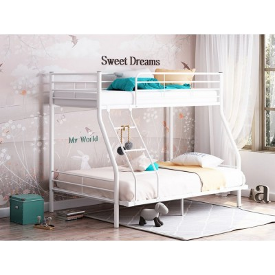 Двухъярусная кровать Гранада-2 140