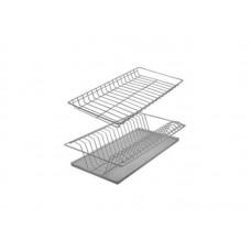Посудосушитель для кухни на 465 мм
